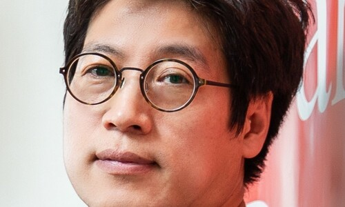[뉴노멀-트렌드] 재택근무의 나비효과 / 김용섭