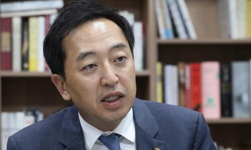 민주당 '금태섭 징계 재심 결론' 차일피일