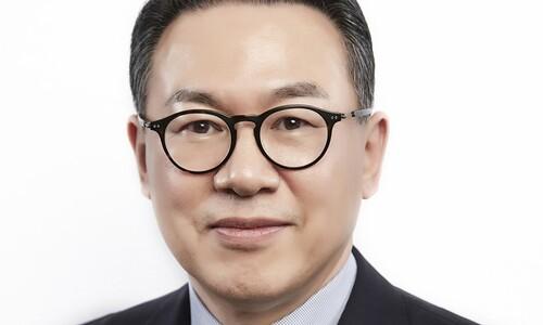 '롯데 2인자' 황각규 퇴진…롯데 이례적 '8월 임원인사' 단행