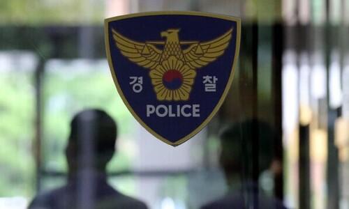 """'강남 여성 연쇄 폭행' 가해자 구속영장 신청…""""피해자 7명"""""""