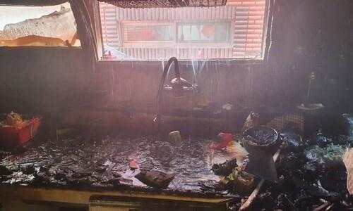 제2의 '형제 화재' 막는다...정부, 취약계층 아동 7만명 집중 점검