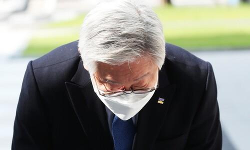 """이재명 쪽, 파기환송심서 """"검찰 기소권 남용 폐해 보여줬다"""""""