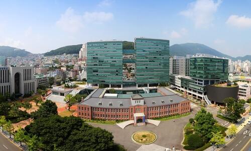 대면수업 강행하다 대학 첫 집단감염…동아대 '당혹'
