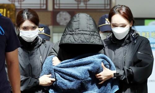 경찰, 음주운전 방조 등 혐의 '을왕리 사고' 동승자 검찰 송치