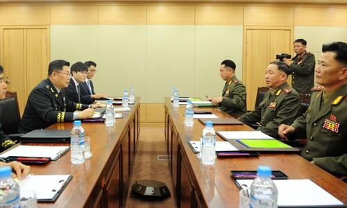 남북 '군 통신선 복구' 없인 진상규명 공동조사 쉽잖아