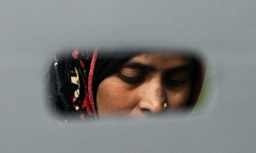 인도 '불가촉천민' 여성 또 성폭행 사망…민심 들끓어