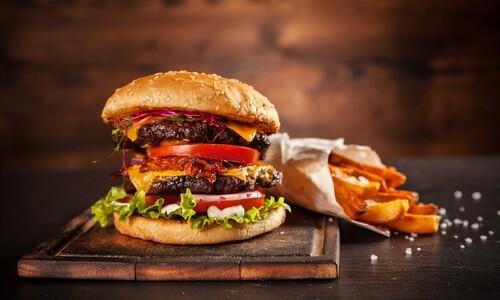 유럽, '채식 버거·채식 소시지' 용어 두고 찬반 논쟁 가열
