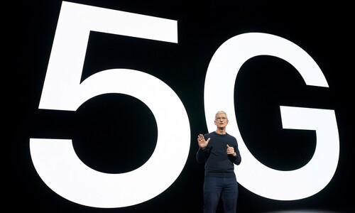 이통3사, 5G 소비자 품질불만 '몰래 차별보상'했다
