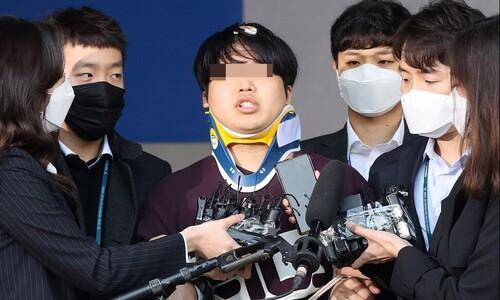 검찰, '박사방' 조주빈 1억800만원 범죄수익은닉 추가기소