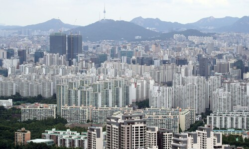 집이 가른 빈부격차…'2030 서울 무주택자' 가장 서럽다