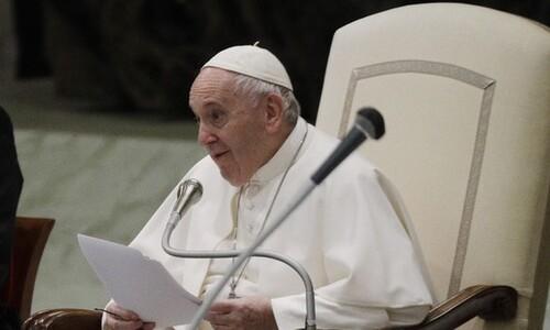 """국내 가톨릭계 """"교황, 성소수자 인권존중…동성애 찬성 아냐"""""""
