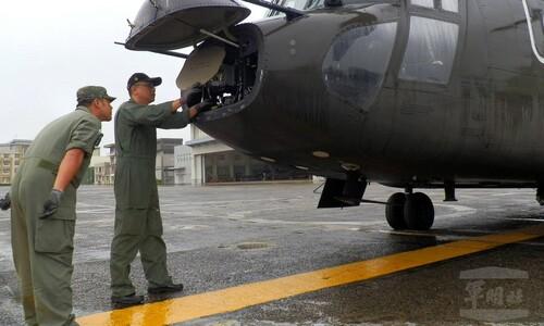 """미국, 대만에 18억달러 무기 수출 승인…중국 """"내정 간섭"""""""