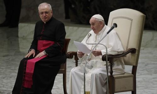 교황의 동성결합법 지지, 한국 교회 새겨듣기를