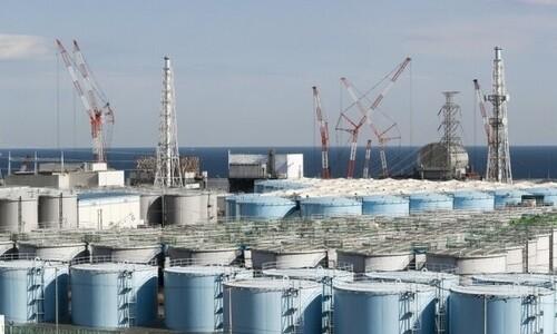 일본, 후쿠시마 오염수 방출 결정 연기한 이유 봤더니