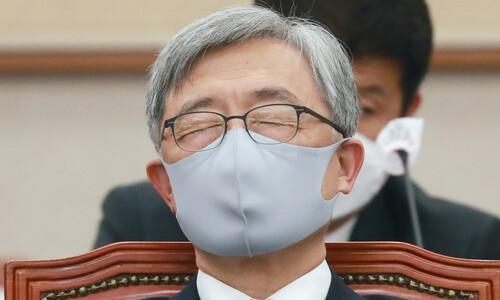 야당, 박근혜 땐 '2600억 이익' 고리1호기 폐쇄 찬성했다
