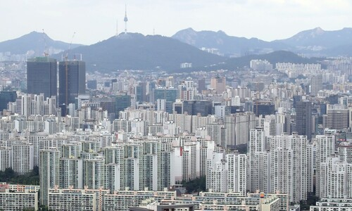9억원 미만 주택 공시가격 현실화 3년 늦춘다