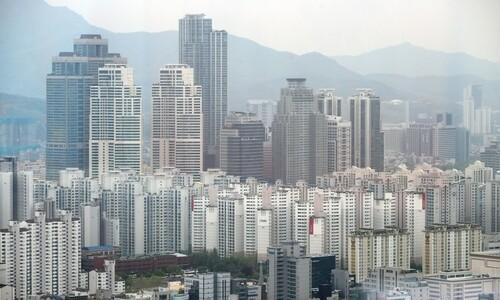 서울시, 2025년까지 '역세권 주택' 2만2천호 공급한다