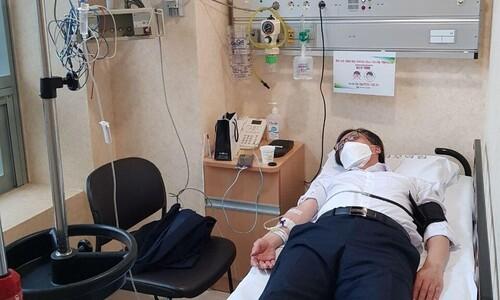 '한동훈 폭행 혐의' 정진웅 기소…추-윤, 징계두고 충돌할까