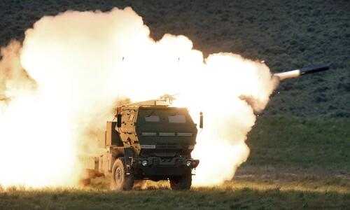 미, 닷새 만에 대만 무기 수출 추가 승인