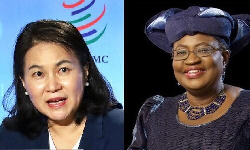 유명희 퇴각? 역전 기대?…WTO 사무총장 언제 추대될까