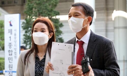 '비료값 짬짜미' 8년만에 피해농민 승소…배상은 58억뿐
