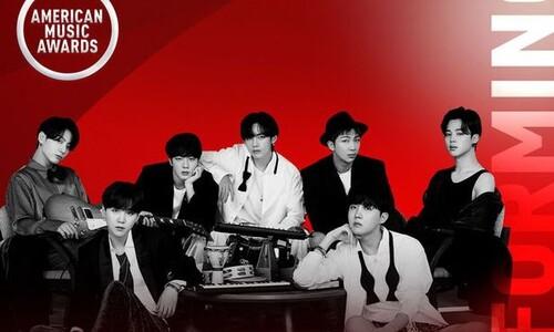 BTS 신곡은 '라이프 고즈 온'