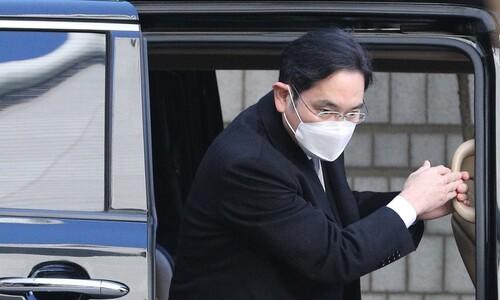 특검-이재용 쪽, '삼성 준법감시위' 검증 실효성 공방