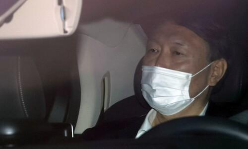 [사설] 초유의 검찰총장 직무배제, 철저한 진상 규명을