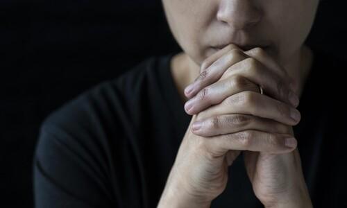 '극단적 선택' 심리부검해보니…4050 여성 '가족 스트레스' 컸다