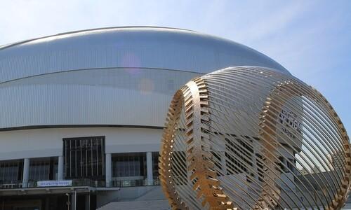 국내 개발 '철강 와이어', 세계 최고 강도 ISO 표준 등록