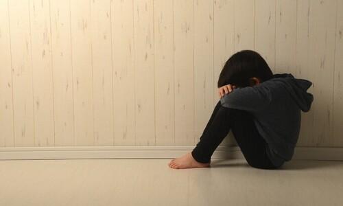 """아동학대 두번 신고되면 즉시 분리…""""더 적극적 조처 필요"""""""