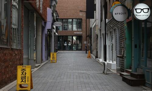 탁구장·김장모임·앱 소모임…2주간 소규모 집단감염만 58건