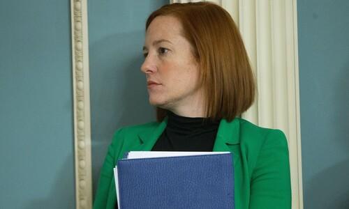 바이든의 얼굴은 여성…백악관 공보팀 전원 여성 임명