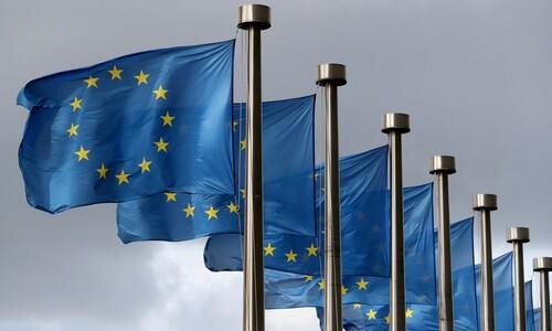 중국 맞서 다시 '대서양 동맹' …유럽연합의 '트럼프 이후' 제안