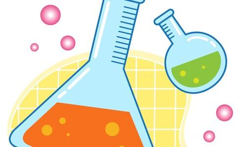 6% 소금물과 8% 소금물을 더하면 14%가 된다나?