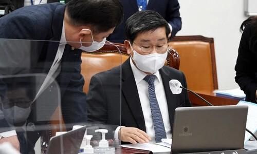 수사 정보에 대공수사까지...'공룡경찰' 권한 분산·통제 쟁점화