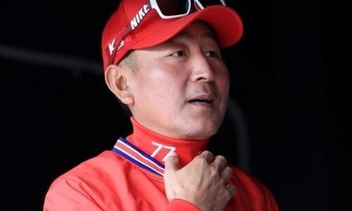 김기태, 요미우리 코치 됐다