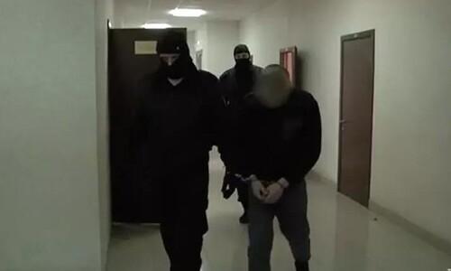 """""""안 세봐서 몰라""""…러시아 연쇄 살인범, 드러난 피해자만 26명"""
