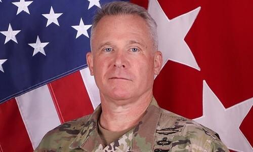 에이브럼스 가고…새 주한미군 사령관에 폴 라카메라