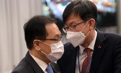 '재벌 저격수' 김상조 실장은 관료에 포획된 걸까요?