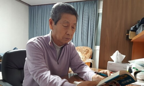 일본은 토론으로 '최강' 합작…한국야구 '팀내 정보공유' 힘써야