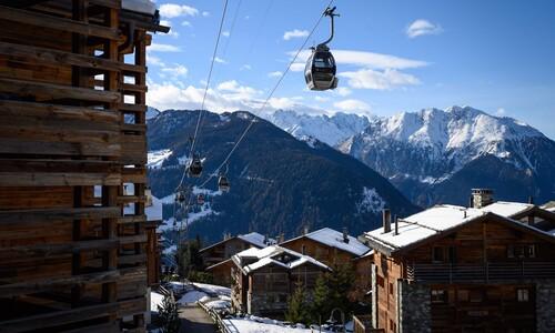 스위스 '코로나 영업제한' 국민투표 시험대 올린다