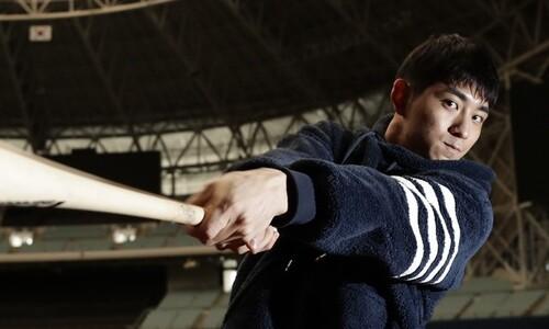 일본 야구계 '이정후 앓이'