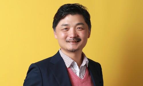 김범수, 두 자녀에 지분 증여…'경영권 승계' 작업 시작되나