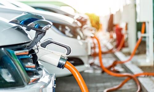 지난해 전기차 시장 43% 성장
