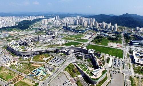 원정투자·전세난 영향? 서울시민 타지역 아파트 구매 역대 최대
