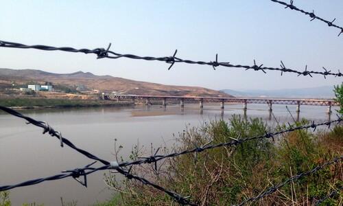 신세대 탈북민들의 증언