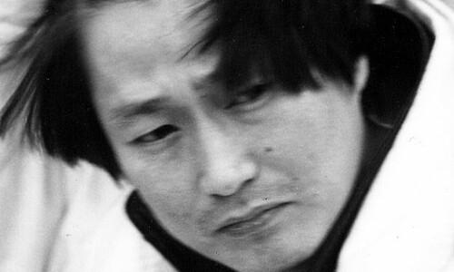 김현식 6집 유작음반…소름 끼친다, 혼의 기록들