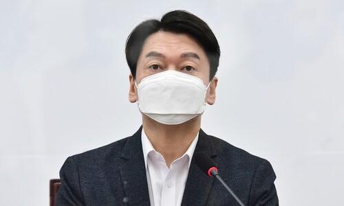 야권 서울시장 후보들 '심야영업 허용' 주장, 무책임하다