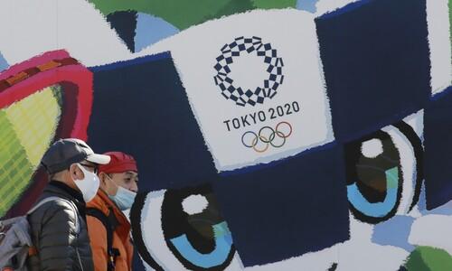 코로나에도 '7월 도쿄올림픽' 개최 위해 일본이 넘어야 할 산은?